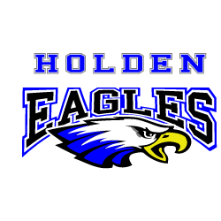 Holden Eagles
