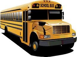 Bus Route Information for 2020-2021