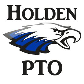 Support your Holden PTO with your Family Membership!