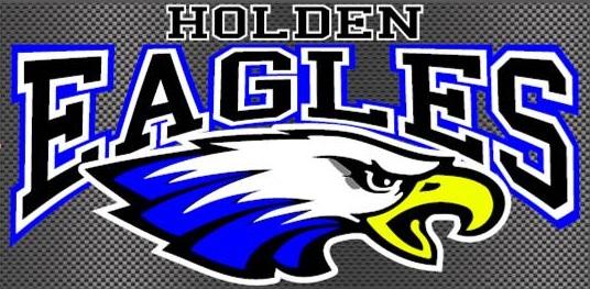 Holden R-III School District / Homepage